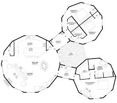 32 best floor plans images on pinterest round house, small Custom Small House Plans deltec homes floorplan gallery round floorplans custom floorplans i think this is my new dream home custom small home plans