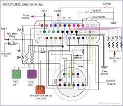 4l80e 12 pin to 11 pin wiring diagram all wiring diagram 4l80e 12 pin to 11 pin wiring diagram wiring diagrams schematic 4l80e 12 pin to 11 pin wiring diagram