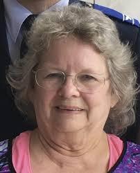 Bonny Smith | Obituary | The Meadville Tribune