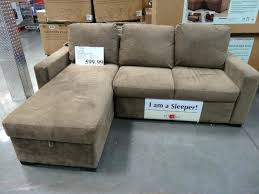 sleeper sectional with storage sofa pull out leather couch and home theatre style small sleeper sectional with storage