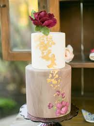 ultra modern wedding cake ideas lifestyle wedding