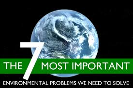 biggest threats to the environment why we still need earth day  7 biggest threats to the environment why we still need earth day green design innovation architecture green building