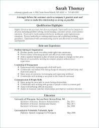 Bistrun Pharmacy Technician Letter Ptcb Sample Pharmacy Technician