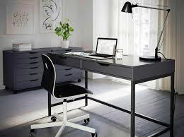 ikea office furniture galant. modern ikea office furniture desk and chair set ikea galant