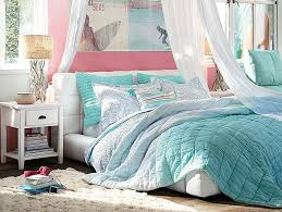 furniture for teenage rooms. 407 best kidsteens rooms images on pinterest home bedrooms and kid furniture for teenage