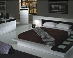 designer bed furniture. Bedroom Furniture Designer Houzz Model . Bed