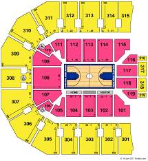Medieval Times Nj Seating Chart Virginia Cavaliers Vs Wake Forest Demon Deacons Tickets