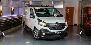 2018 renault trafic. perfect trafic 2016 renault trafic review longterm report one inside 2018 renault trafic