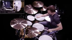 Superior Drummer 3 w/ EZKeys - Premier Genista (Core Library ...