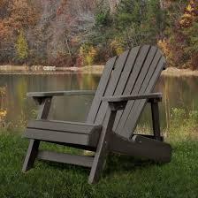 purple plastic adirondack chairs. Highwood Adirondack Outdoor Chair Patio Furniture X Ebay Purple Plastic Chairs R