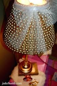 beaded lamp shades for diy beaded lamp shade beaded lamp shades for beaded lamp shades