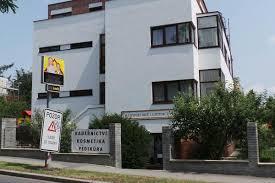 Kosmetika A Kosmetické Salóny Praha 6 Firmycz