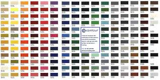 Ral Colours For Cars | Carsjp.com