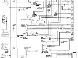trailer wiring harness wiring diagram pro trailer wiring harness trailer wiring diagram 7 pin awesome truck wiring diagrams on gm 7 pin