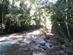 imagem de Serra Alta Santa Catarina n-17