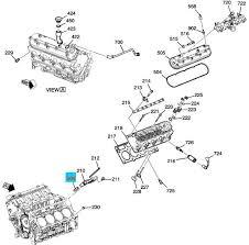 ls9 engine parts spares partsworld performance ls3 ls7 ls9 valve lifter