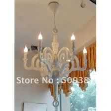 white paper chandelier paper chandelier white paper chandelier intended for brilliant home white paper chandelier prepare