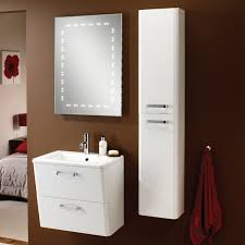 News Storage Cabinet For Bathroom On Storage Furniture Bathroom