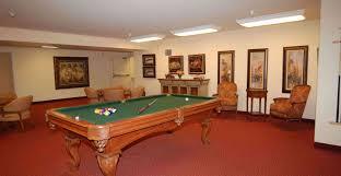 Kitchen Table Richmond Vt Senior Living Retirement Community In Richmond Va Dogwood Terrace