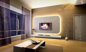 modern lighting design ideas. delighful modern modern room lighting inside design ideas e