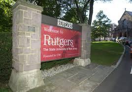 rutgers n j college closings delayed openings monday jan  rutgers n j college closings delayed openings monday jan 25 2016 com