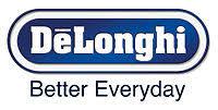 <b>Тостер Delonghi CT021</b>.<b>AZ</b> голубой