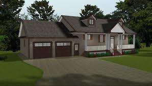 coolhouseplanscom house plan 2017