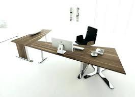 walnut office desks. Walnut Office Desk Dwell Desks Executive Corner