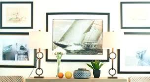 home goods wall pictures elegant wall art about remodel quotes wall art with wall art home on wall art home goods with home goods wall pictures jamesmckay fo