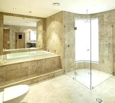bathroom wall tile images tile designs around bathtub bathroom wall tile designs tile patterns around bathtub