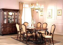 modern traditional dining room ideas. Traditional Dining Room Ideas Modern Chandeliers For Well Dinning A