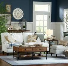 Pintrest Living Room Coastal Living Room Decorating Ideas 1000 Ideas About Coastal