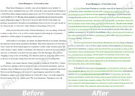 cite sources welcome to broward college north campus library   an overview of a paraphrasing tool research paper professionalwritingservices s paraphrasing research paper research paper large