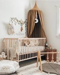 3 Ideeën Voor Een Babykamer Zonder Roze Of Blauw Eigen Huis En Tuin