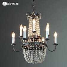 led candle chandelier photo photo photo photo outdoor flameless candle chandelier