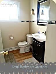 Tiny Bathroom Bathroom Architecture Designs Bright And Tiny Bathroom Small