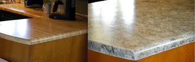 giani granite paint revie giani countertop paint reviews 2018 concrete countertop forms
