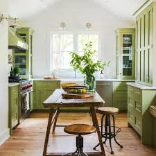 The first thing you should do is to paint the cabinet doors. Mistakes You Make Painting Cabinets Diy Painted Kitchen Cabinets