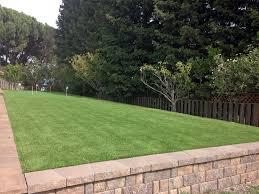 artificial lawn wekiva springs florida diy putting green backyard ideas