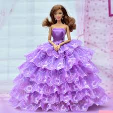 Cute Barbie Doll Images For Facebook ...