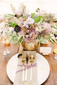 Art Deco Wedding Centerpieces 316 Best Tablescaping Images On Pinterest Events Tables And