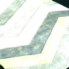 navy blue chevron rug nice yellow chevron outdoor rug blue chevron rug fantastic navy chevron outdoor