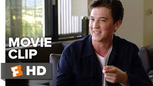 i have a job interview get a job movie clip job interview 2016 miles teller bruce