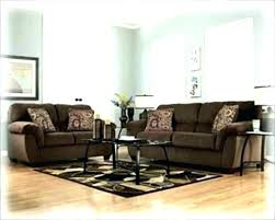 colors that go with brown walls what color goes with brown furniture color for living room