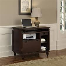 Small computer armoire Small Desk Compact Computer Armoire Home And Furniture Thejobheadquarters Small Compact Computer Cabinet Elegant Design Getcomfee Compact Computer Armoire Home And Furniture Thejobheadquarters Small