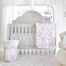 baby crib sheets for girls crib bedding sets youll love wayfair