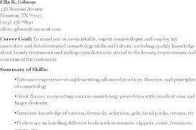 Short Resume Template Extraordinary Line Cook Resume Examples Resume Tutorial Pro Line Cook Resume