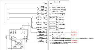 jl audio sub wiring diagram jl download wiring diagram car Jl Audio Wiring Diagram jl audio sub wiring diagram 4 on jl audio sub wiring diagram jl audio subwoofer wiring diagram