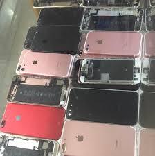 Thay Pin Điện thoại Máy tính bảng Chính hãng Uy tín Giá rẻ nhất tại Hà Nội  - Home