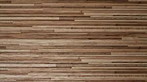 outdoor siding materials. floor texture sketchup modern siding white wood horizontal wooden universalcouncilinfo outdoor materials l